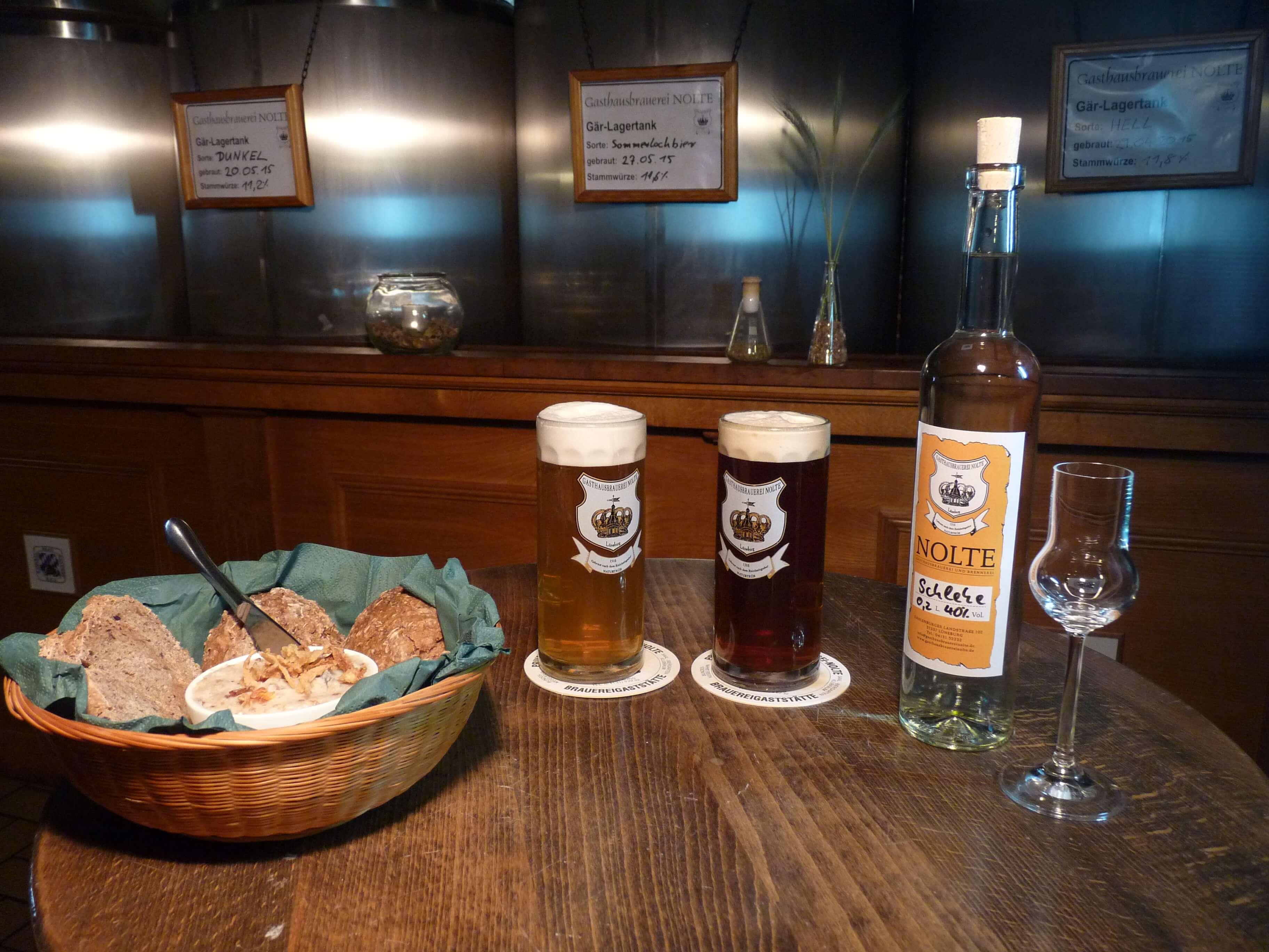 Brauhaus-Nolte-Lueneburg-Angebot