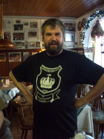 Brauhaus-Nolte-Lueneburg-Shirt