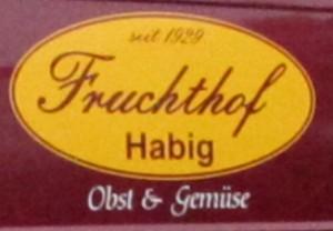 Brauhaus Nolte - Fruchthof Habig