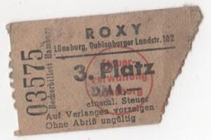 Brauhaus Nolte - Roxy Kino